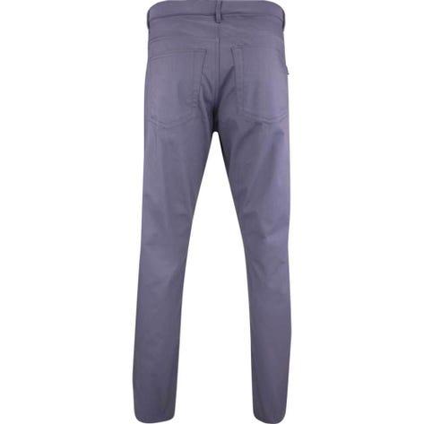 Nike Golf Trousers - NK Five Pocket Pant Slim - Gridiron AW19