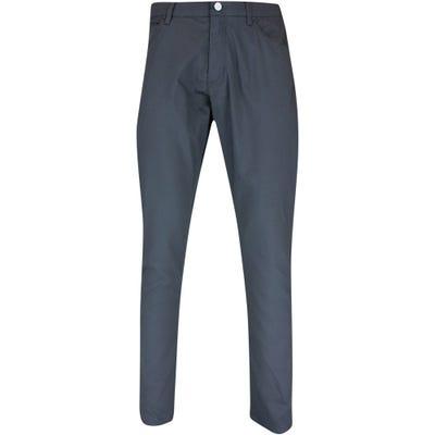 Nike Golf Trousers - NK Five Pocket Pant Slim - Dk Smoke Grey SU21