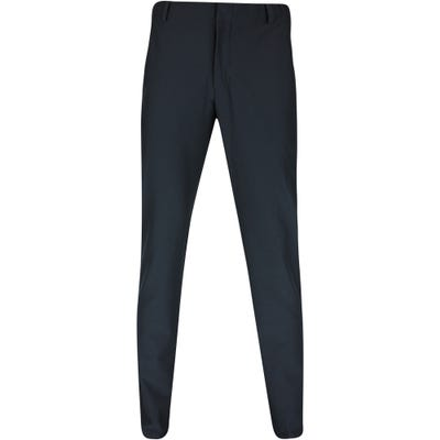 Nike Golf Trousers - NK Vapor Pant Slim - Black SP21