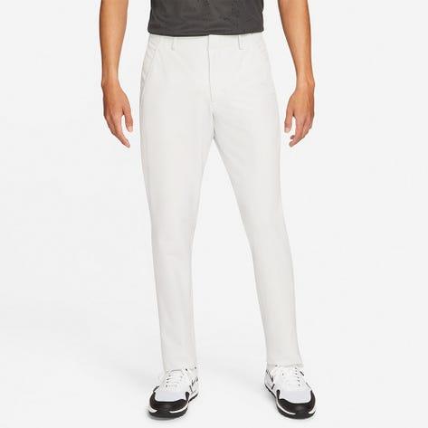 Nike Golf Trousers - NK Vapor Pant Slim - Photon Dust SP21