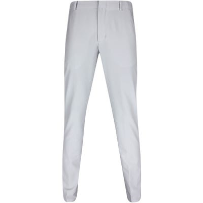 Nike Golf Trousers - NK Vapor Pant Slim - Photon Dust SP21