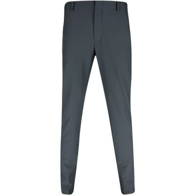 Nike Golf Trousers - NK Vapor Pant Slim - Dark Smoke Grey SP21