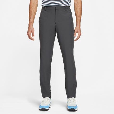 Nike Golf Trousers - NK Vapor Pant Slim - Dark Smoke Grey SP21