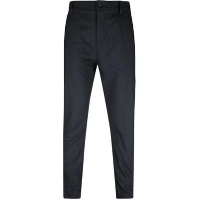 Nike Golf Trousers - NK UV Chino Pant Slim - Black SP21