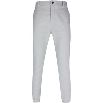 Nike Golf Trousers - NK UV Chino Pant Slim - Photon Dust SP21
