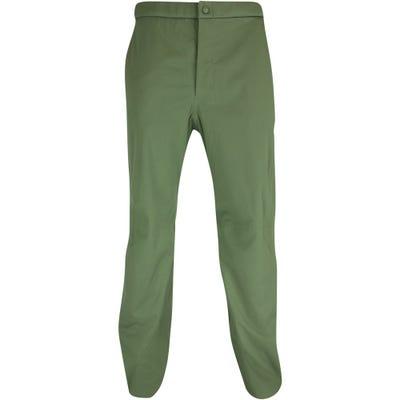 Nike Golf Trousers - Hypershield Waterproof Pant - Olive SP21