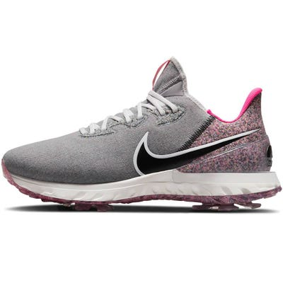 Nike Golf Shoes - Air Zoom Infinity Tour - Recycled Canvas NRG 2021