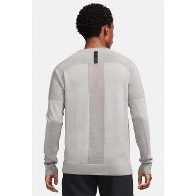 Nike Golf - Tiger Woods Golf Sweater - Spring 2021