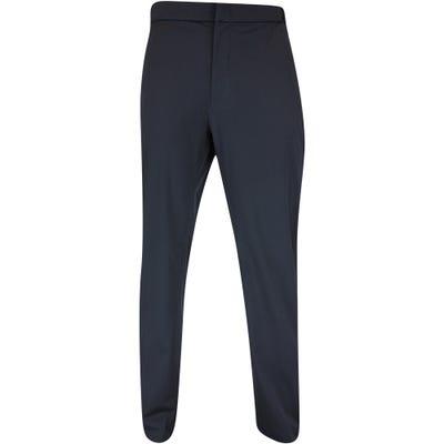 Nike Golf Trousers - Storm Fit Waterproof Pant - Black FA21