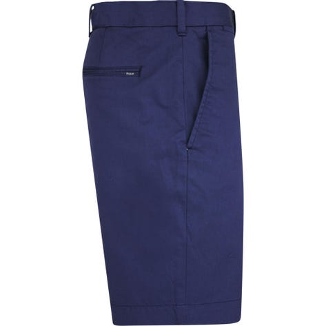 Ralph Lauren POLO Golf Shorts - Performance Chino - French Navy AW19