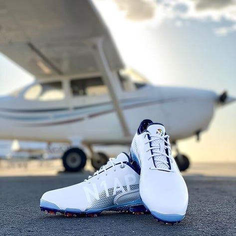 PUMA Golf Shoes - Arnold Palmer Ignite PRO ADAPT - N1AP 2020