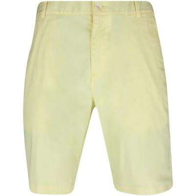 PUMA Golf Shorts - Arnold Palmer Latrobe - Yellow Pear AW21
