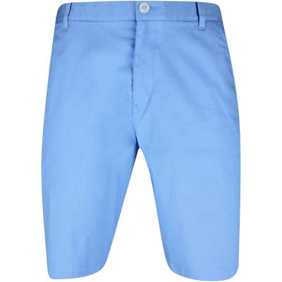 PUMA Golf Shorts - Arnold Palmer Latrobe - Light Blue AW21