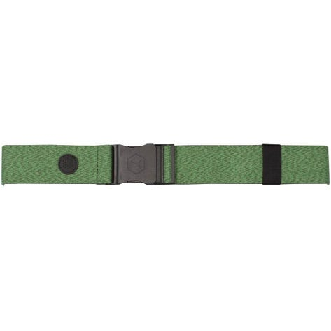 PUMA Golf Belt - Ultralite Stretch - Greener Pastures SS19