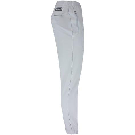 PUMA Golf Trousers - EGW 9 Hole Jogger - High Rise AW21