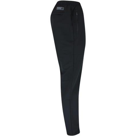 PUMA Golf Trousers - EGW 9 Hole Jogger - Black AW21