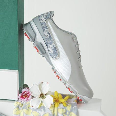 PUMA Golf Shoes - Ignite PRO ADAPT - TournAMENt LE SS20