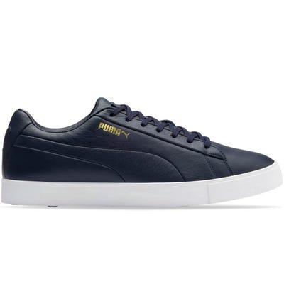 PUMA Golf Shoes - Original G - Peacoat 2021