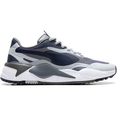 PUMA Golf Shoes - RS-G - Peacoat 2021