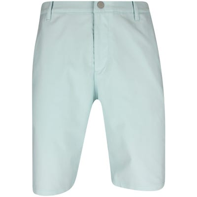 PUMA Golf Shorts - Jackpot - Corydalis Blue AW21