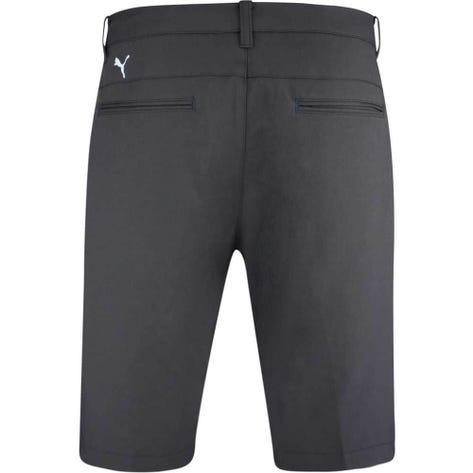PUMA Golf Shorts - Jackpot - Black AW20