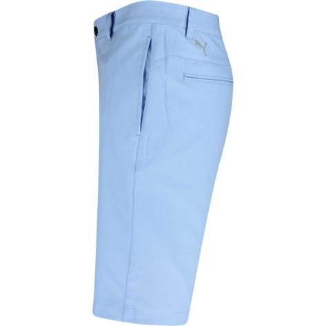 PUMA Golf Shorts - Jackpot - Blue Bell SS20