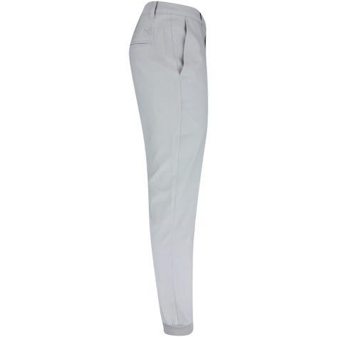 PUMA Golf Trousers - Jackpot Jogger - High Rise AW21