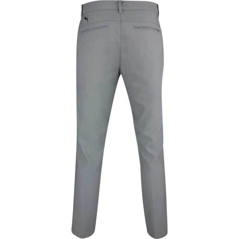 PUMA Golf Trousers - Tailored Jackpot Pant - Quiet Shade AW20