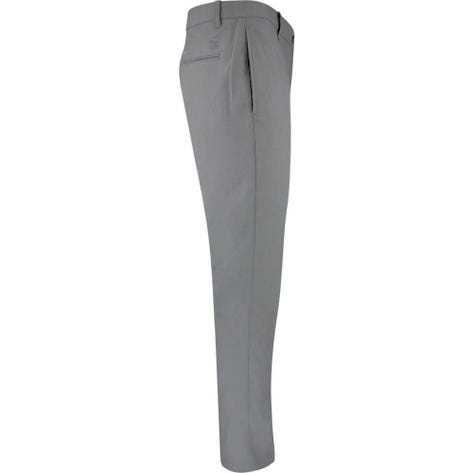 PUMA Golf Trousers - Tailored Jackpot Pant - Quiet Shade SS21