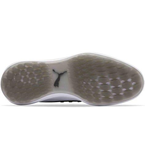 PUMA Golf Shoes - Ignite NXT Solelace - Grey Violet 2020