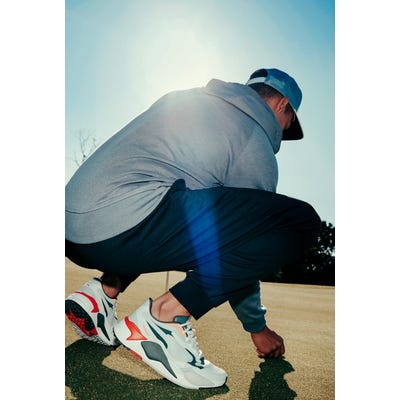 PUMA Golf - Limited Edition RS-G Shoes - Campaign 2020