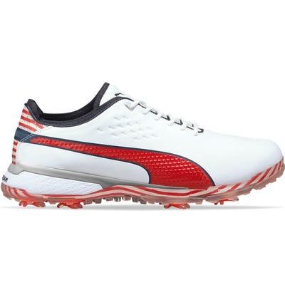 PUMA Golf Shoes - PRO ADAPT Delta - US Open LE SS21