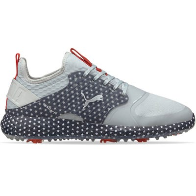 PUMA Golf Shoes - Ignite PWRADAPT Caged - US Open LE SS21