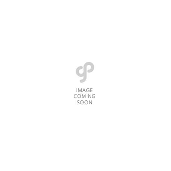 Ralph Lauren POLO Golf Shirt - Stretch Pique - French Navy PS22