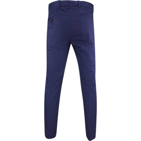 Ralph Lauren POLO Golf Trousers - Athletic Pant - French Navy SS19