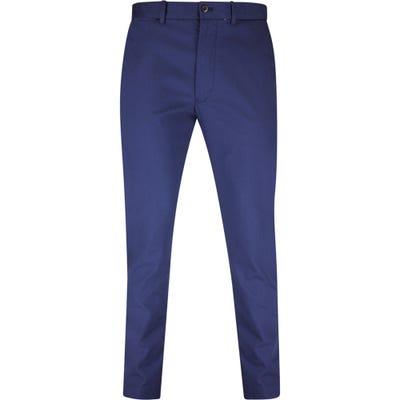 Ralph Lauren POLO Golf Trousers - Performance Chino - Navy FA21
