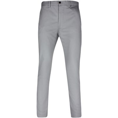 Ralph Lauren POLO Golf Trousers - Stretch Twill Chino - Basic Grey SS21