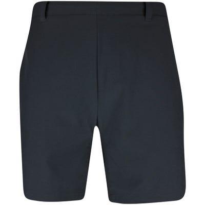 RLX Athleisure Shorts - Active Training - Polo Black AW21