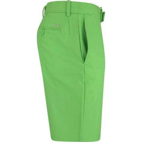 RLX Golf Shorts - Athletic Cypress - Chandler Green SS19