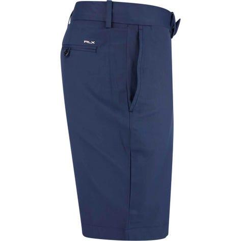 RLX Golf Shorts - Athletic Cypress - French Navy SS19