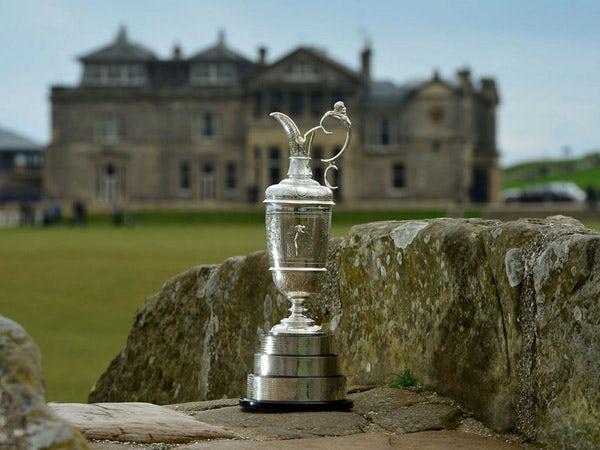 Open-Championship-St-Andrews-2015