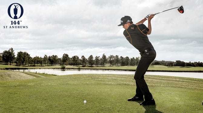 Rickie-Fowler-Open-Championship-Scripts-2015