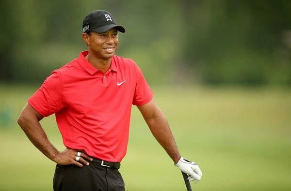 Tiger+Woods+Greenbrier+Classic+Final+Round+vwu52Zyrhx5l