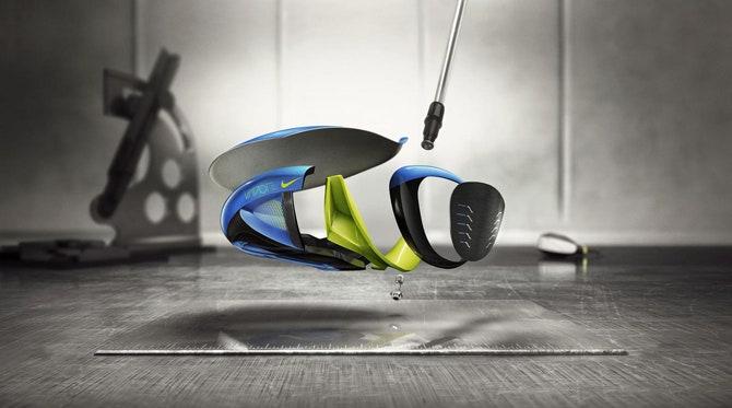 Nike Vapor Fly Review - Ultimate Test Pilot