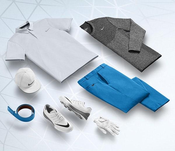 Brooks-Koepka-Masters-Saturday-Nike-Outfit-2016