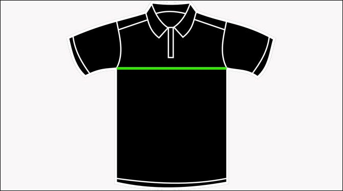 Golf-Shirt-Size-Guide-Chest