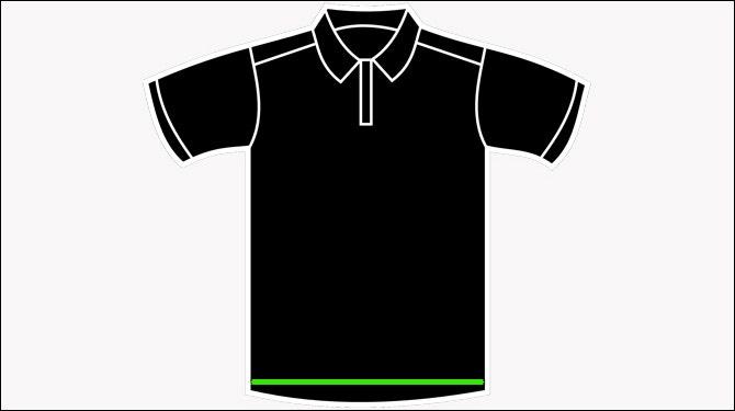 Golf-Shirt-Size-Guide-Waist-Width
