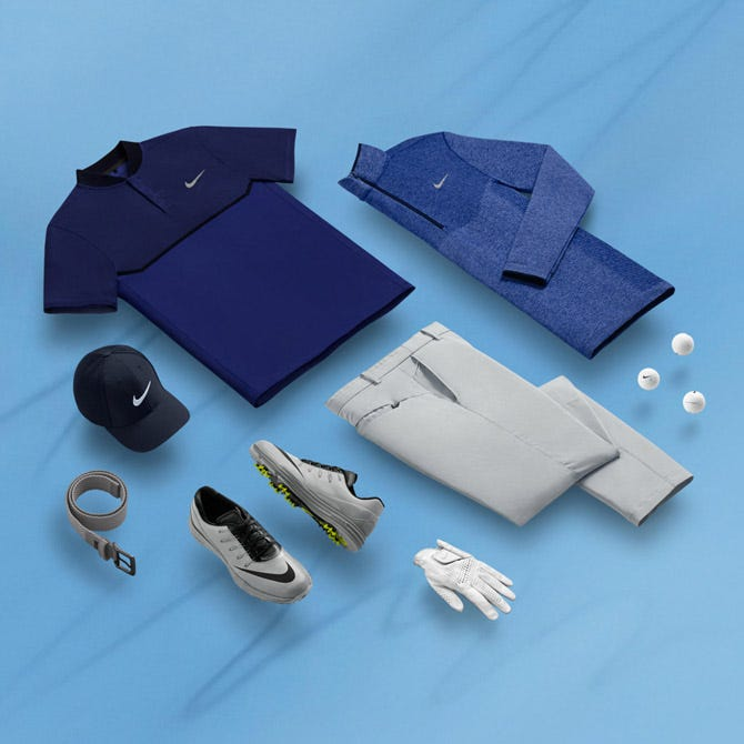 Rory-McIlroy-Open-Scripts-Nike-Navy