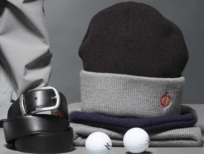 Winter-Golf-Style-Guide-Beanies