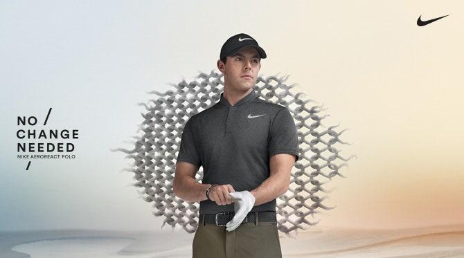 Nike-Aeroreact-Golf-Clothing-Rory-McIlroy-2017